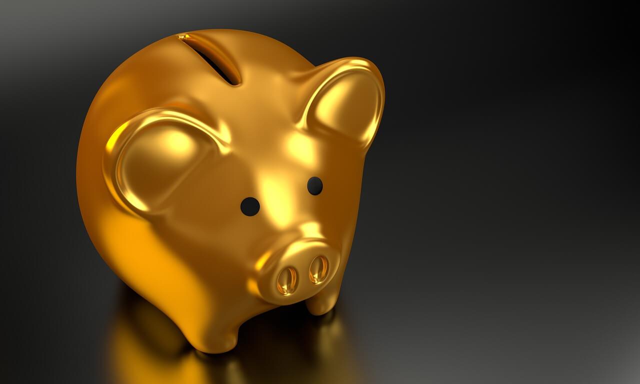 Mit einem Haushaltskonto den Überblick behalten